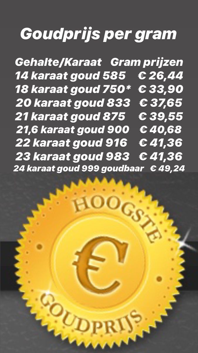Maxgoud Goud Karate