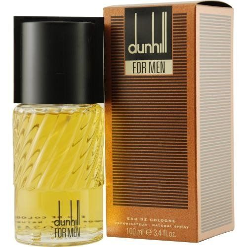 Best 25+ Alfred dunhill ideas on Pinterest | Dunhill pipes ...