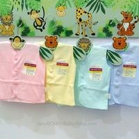 Jual Baju Kutung newBORN Libby (0-3 bulan), BAJU KUTUNG dengan harga Rp 14.000 dari toko online newBORN BabyShop, Tangerang. Cari produk pakaian bayi unisex lainnya di Tokopedia. Jual beli online aman dan nyaman hanya di Tokopedia.