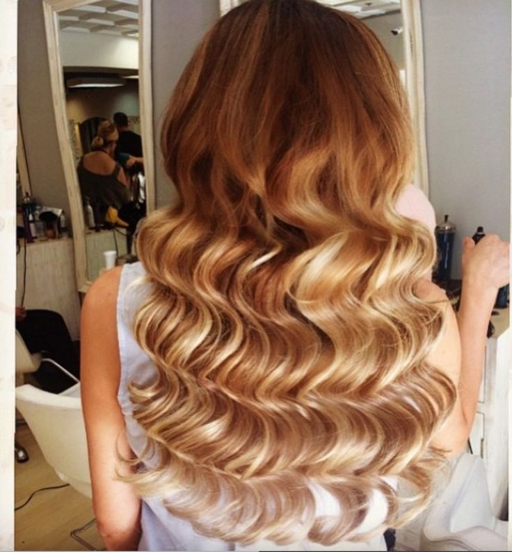 Glam Seamless Reviews In Hair Extension Update With 28 More Ideas
