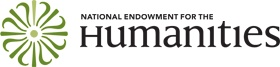 National Endowment for the Humanities  America's Media Makers (AMM) Development grants support the following formats:        interactive digital media;      film and television projects; and      radio projects.