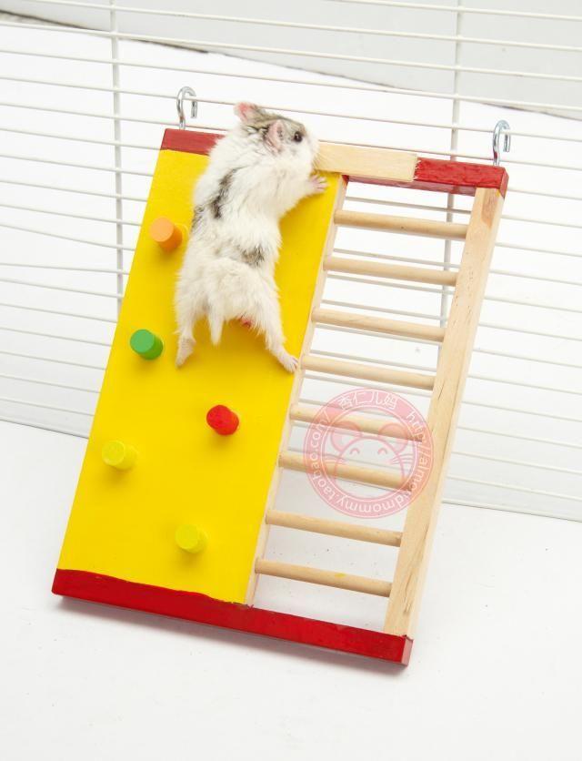 86 best images about hamham diy on pinterest ikea hacks for Hamster bin cage tutorial