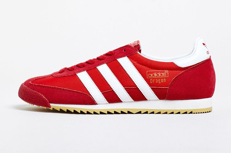 Size? to Drop Exclusive Editions of the adidas Dragon - EU Kicks: Sneaker Magazine