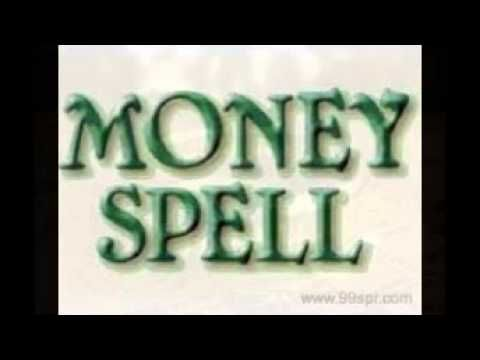 WORLD SPELL CASTER FOR TROUBLE MARRIAGE AND RELATIONSHIP  PROBLEMS +2771...
