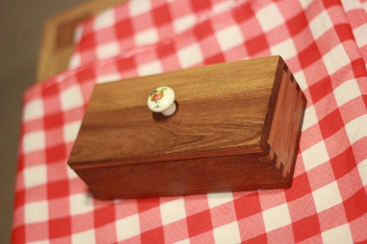 wooden box, jeweler, tea box, Cajas de madera, Joyeros, Cajas de té