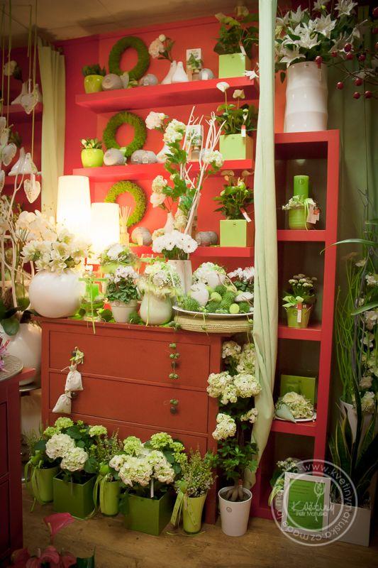 Kolekce   Podzimní kolekce 2015   Květiny Petr Matuška Brno - dekorace, floristika, řezané květiny, svatební kytice