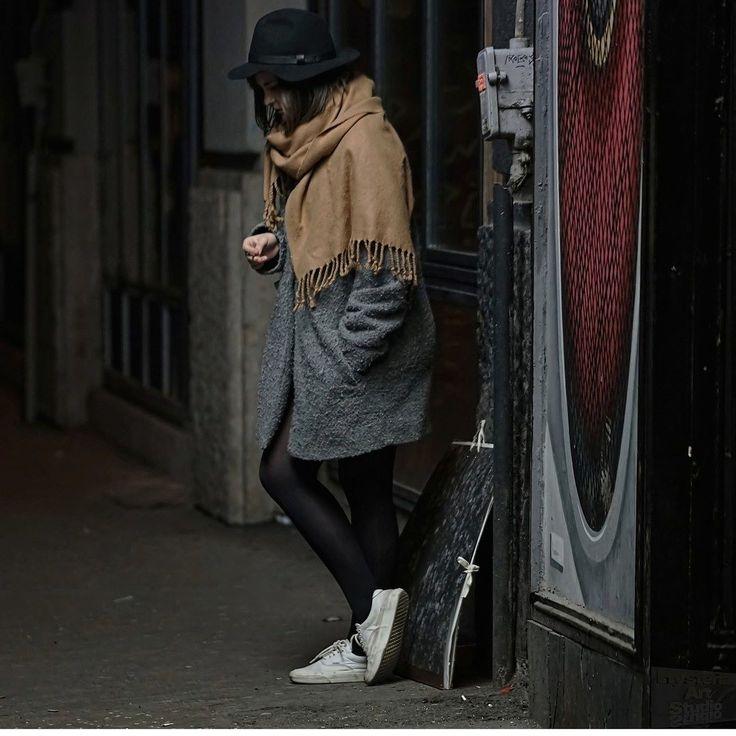 Sound of silence #streetphotography #street #arthysteriastudio #soundofsilence