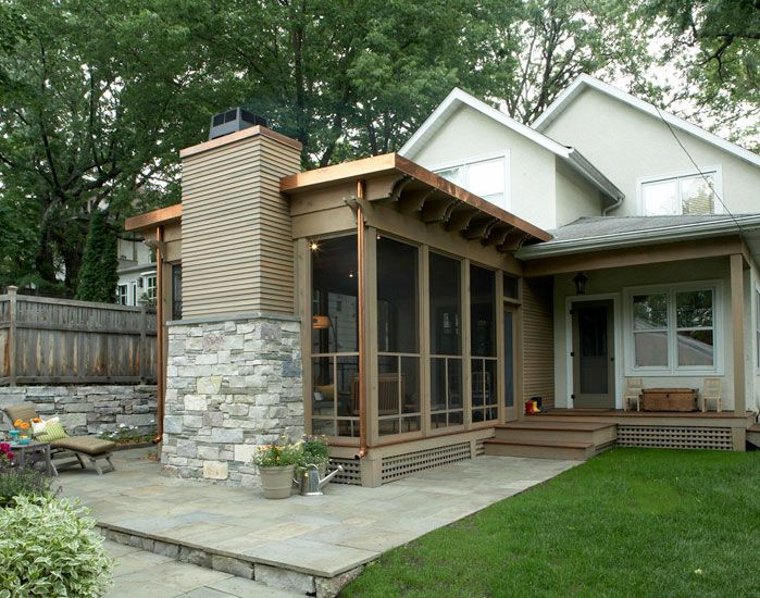 Remodeling Contractors Minneapolis Ideas Magnificent Decorating Inspiration