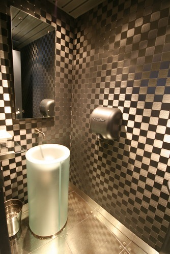 17 Images About Hand Dryers In The Home On Pinterest Contemporary Bathrooms Jets And