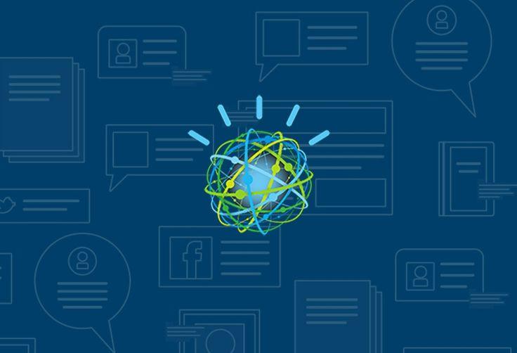 Sztuczna inteligencja, która widzi i słyszy jak człowiek - cel duetu IBM + MIT