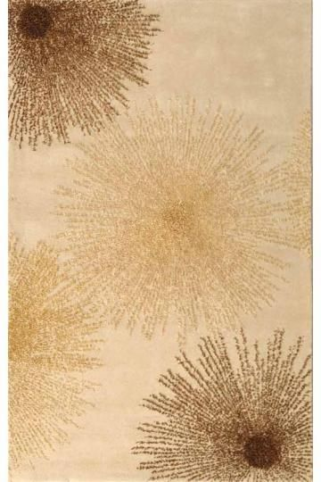 Salute area rug (home decorators collection)