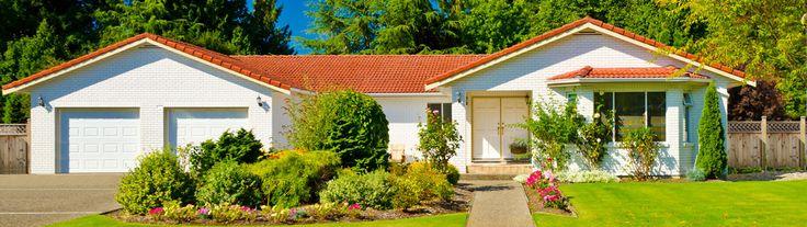 Zelená úsporám  Jsme odborným dodavatelem http://www.hzb.cz/home/zelena-usporam/