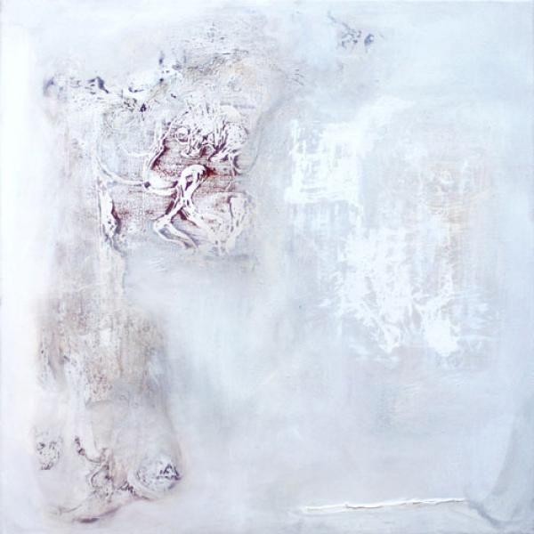 Anna Mielniczyk - galeria malarstwa