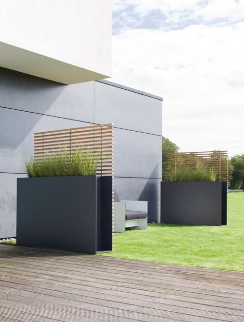 ber ideen zu outdoor blumenk bel auf pinterest h ngende blumenk rbe outdoor. Black Bedroom Furniture Sets. Home Design Ideas