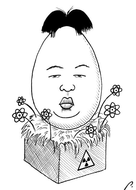 fireside girls coloring pages | 303 best images about north korea/ kim jong un on ...