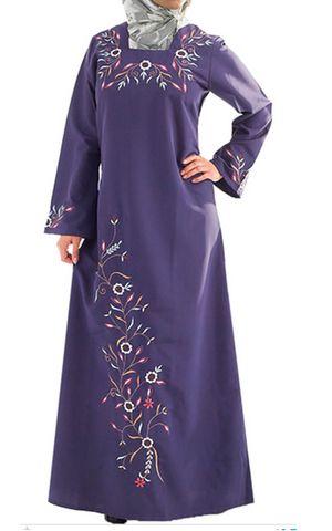 http://ismailovashop.com/80_Luchshaya_Abaya.htm