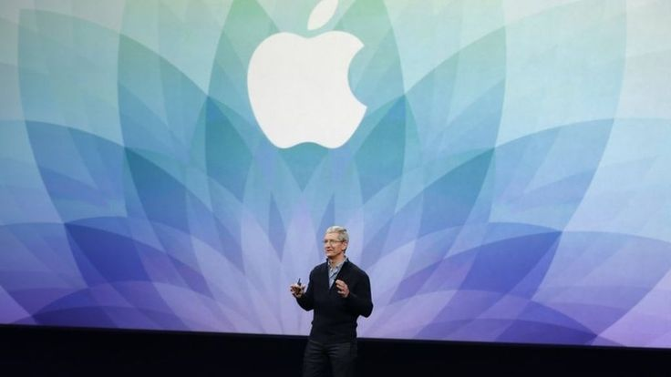 Apple says it is taking steps to remove a malicious software added to dozens of apps commonly used by owners of iPhones and iPads in China.