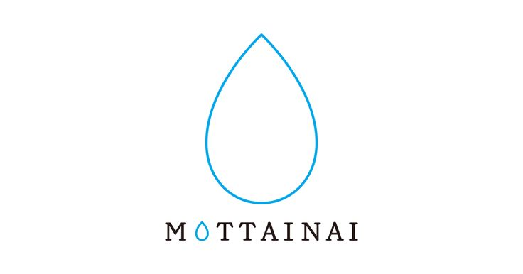 MOTTAINAI イベント情報(キッズフリマイベント)一覧