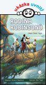 Rodina Robinsonů — Wyss Jahann David | Knihy GRADA.SK