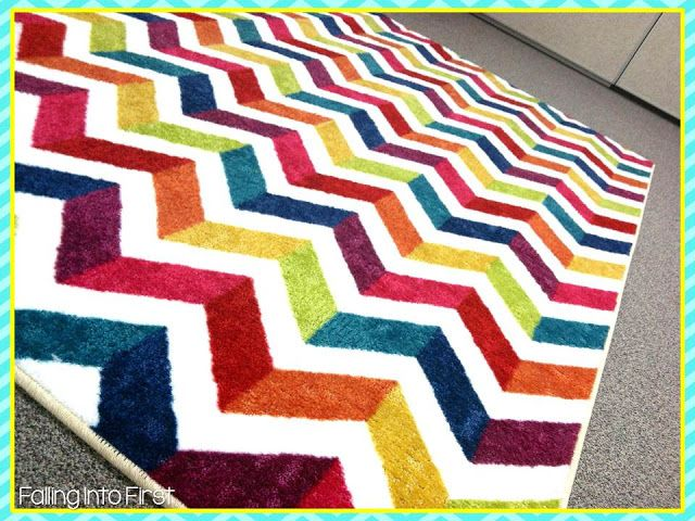 Cozy Clroom Rug Giveaway I Love Need This For My Room Usa