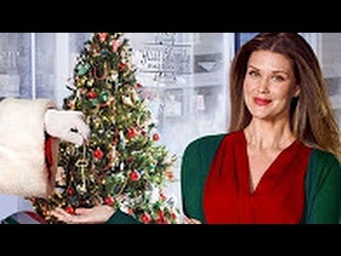 """A Nutcracker Christmas""  ★ FULL Christmas Movie"