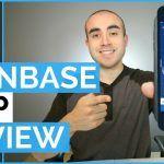 Coinbase App Review  Coinbase Bitcoin Wallet