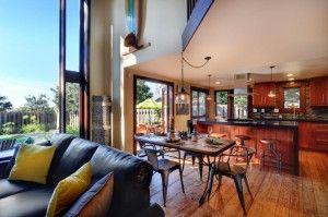 Top Mesa Sales   Emily Kellenberger   Montecito Santa Barbara Real Estate