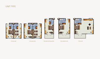 http://apartemendijualan.blogspot.com/2015/05/grand-dafam-condotel.html
