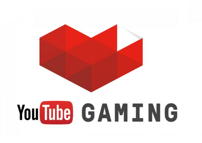 Youtube Gaming İle Twitch'e Rakip Oluyor!
