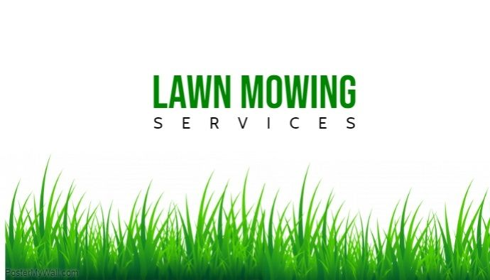 Create The Perfect Design By Customizing Easy To Use Templates In Minutes Easily Convert Your Lawn Mowing Business Lawn Care Business Lawn Care Business Cards