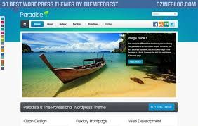 wordpress themes - Google Search http://svisw.wordpress.com