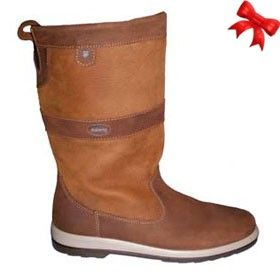 Dubarry Ultima Boot #FMGiftGuides16