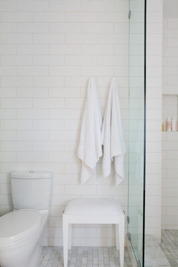 50+ best My Boudoir images on Pinterest | Bathrooms decor, Bathroom ...