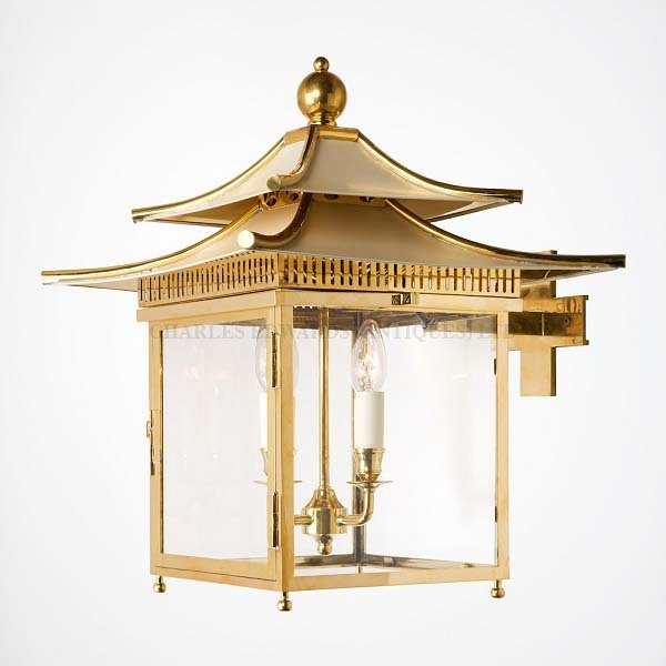 lighting fans on pinterest outdoor wall lantern lighting and