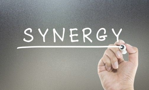 Want to learn more about the synergy between Lean and BIM? Check out this collection of several blog posts.