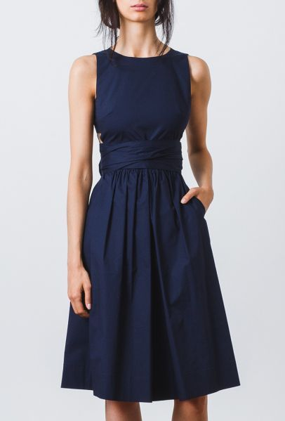 642521639fb57 12 Wedding Cocktail Dresses to Make You the Best-Dressed Guest | StyleCaster