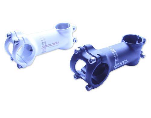 leichter-MTB-Ahead-Vorbau-Alu-3D-Enduro-Freeride-Downhill-Rennrad-31-8-mm-7