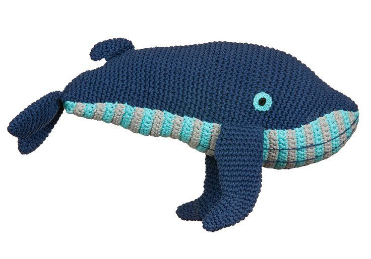 The 111 best images about amigurumi whales, dolphins and ...