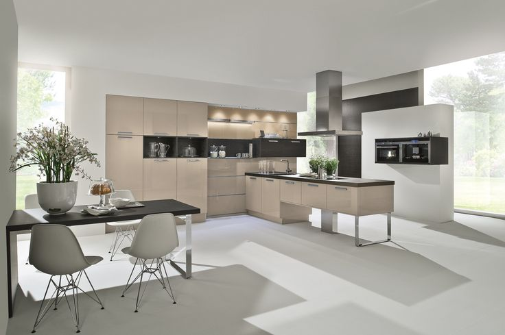 Neo Rot - Häcker Küchen Häcker Kitchen Pinterest Uni - küche landhausstil gebraucht
