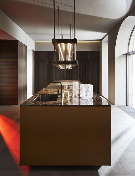 Styling / Set design | Elisa Musso    ICONDESIGN (Mondadori): concept&styling: Elisa Musso _ photo: Max Rommel