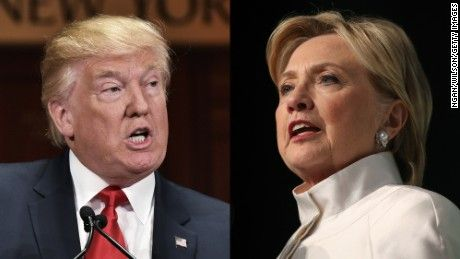 Hillary Clinton is preparing for Monday's debate at a hotel near her home in Chappaqua, New York, according to sources familiar with the preparations.
