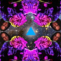 Yheti - Twisted Korn Flip by Yheti on SoundCloud