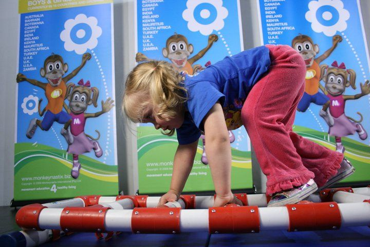 Movement education toddler classes #physicalliteracybarrie #activitiesfortoddlers #barrie