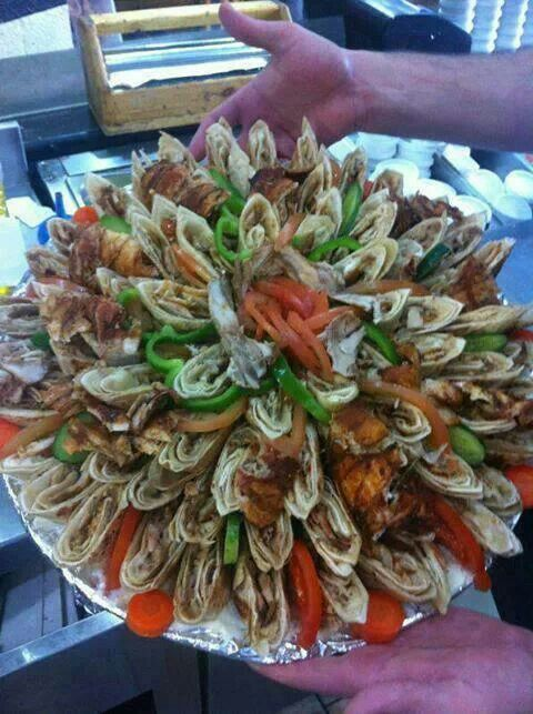 223 best images about my home free syria on pinterest for Anissa helou lebanese cuisine