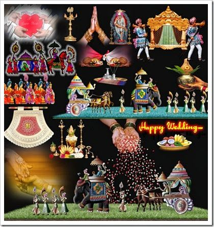 Awesome indian clipart free