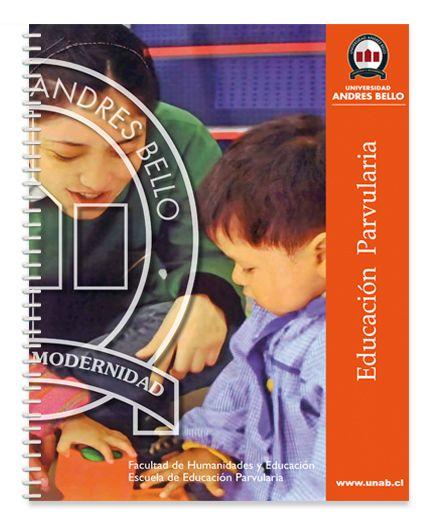 Cuaderno Agenda Corporativo -> http://www.masterwise.cl/productos/10-cuadernos-de-planificacion-y-evaluacion/1841-cuaderno-agenda-corporativo