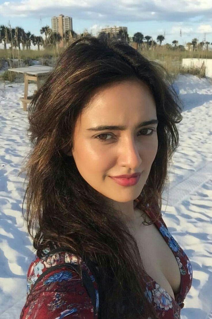 Neha Sharma - www.facebook.com/ILoveHotAndCuteCelebrities