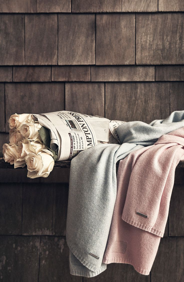 High quality cashmere apparel from Lexington Company. http://www.lexingtoncompany.com/women/new_arrivals/cozy_cashmere