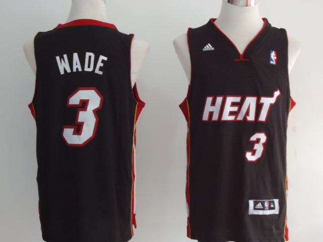 ... coupon for dwyane wade new swingman fashion red jersey us 20.99 piece  nba miami heat wade ca977371d