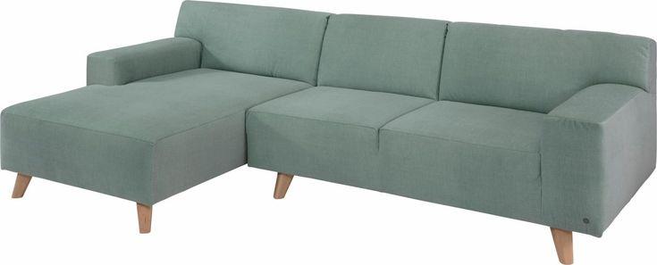 die besten 25 braunes sofa ideen auf pinterest sofa braun ledercouch und braune couch dekoration. Black Bedroom Furniture Sets. Home Design Ideas